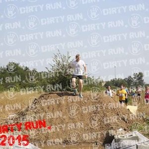 """DIRTYRUN2015_POZZA2_134 • <a style=""""font-size:0.8em;"""" href=""""http://www.flickr.com/photos/134017502@N06/19856086621/"""" target=""""_blank"""">View on Flickr</a>"""