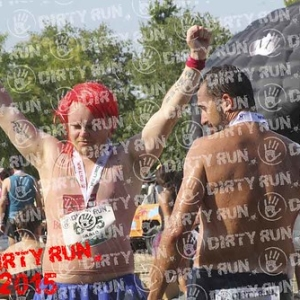 """DIRTYRUN2015_ARRIVO_0393 • <a style=""""font-size:0.8em;"""" href=""""http://www.flickr.com/photos/134017502@N06/19858313051/"""" target=""""_blank"""">View on Flickr</a>"""