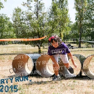 """DIRTYRUN2015_KIDS_418 copia • <a style=""""font-size:0.8em;"""" href=""""http://www.flickr.com/photos/134017502@N06/19583150900/"""" target=""""_blank"""">View on Flickr</a>"""