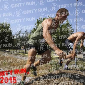 "DIRTYRUN2015_POZZA1_025 • <a style=""font-size:0.8em;"" href=""http://www.flickr.com/photos/134017502@N06/19663499389/"" target=""_blank"">View on Flickr</a>"
