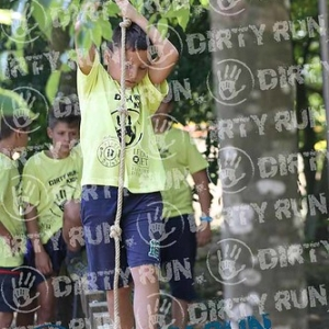 """DIRTYRUN2015_KIDS_178 copia • <a style=""""font-size:0.8em;"""" href=""""http://www.flickr.com/photos/134017502@N06/19763828302/"""" target=""""_blank"""">View on Flickr</a>"""