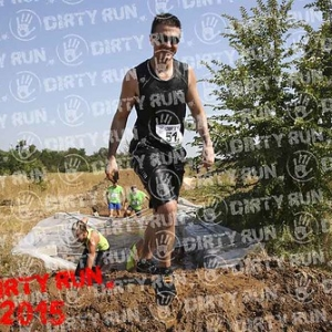 """DIRTYRUN2015_POZZA2_240 • <a style=""""font-size:0.8em;"""" href=""""http://www.flickr.com/photos/134017502@N06/19855982891/"""" target=""""_blank"""">View on Flickr</a>"""