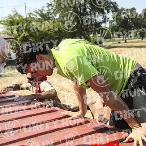 """DIRTYRUN2015_CONTAINER_171 • <a style=""""font-size:0.8em;"""" href=""""http://www.flickr.com/photos/134017502@N06/19231036473/"""" target=""""_blank"""">View on Flickr</a>"""