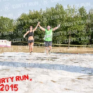 """DIRTYRUN2015_ARRIVO_0366 • <a style=""""font-size:0.8em;"""" href=""""http://www.flickr.com/photos/134017502@N06/19232490853/"""" target=""""_blank"""">View on Flickr</a>"""