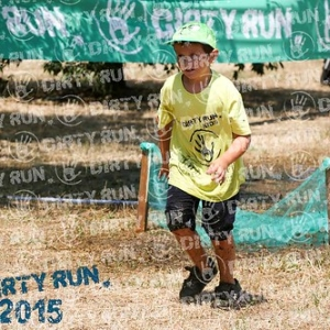 """DIRTYRUN2015_KIDS_509 copia • <a style=""""font-size:0.8em;"""" href=""""http://www.flickr.com/photos/134017502@N06/19583230380/"""" target=""""_blank"""">View on Flickr</a>"""