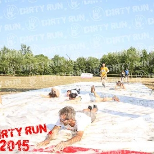 """DIRTYRUN2015_ARRIVO_0062 • <a style=""""font-size:0.8em;"""" href=""""http://www.flickr.com/photos/134017502@N06/19665603300/"""" target=""""_blank"""">View on Flickr</a>"""