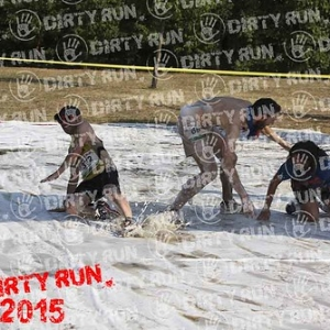 """DIRTYRUN2015_ARRIVO_1073 • <a style=""""font-size:0.8em;"""" href=""""http://www.flickr.com/photos/134017502@N06/19666250790/"""" target=""""_blank"""">View on Flickr</a>"""