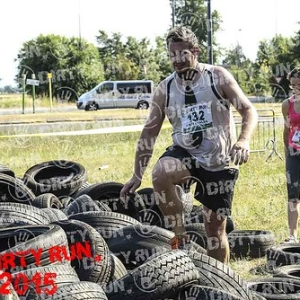"""DIRTYRUN2015_GOMME_051 • <a style=""""font-size:0.8em;"""" href=""""http://www.flickr.com/photos/134017502@N06/19826419006/"""" target=""""_blank"""">View on Flickr</a>"""