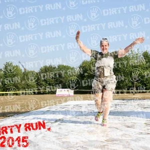 """DIRTYRUN2015_ARRIVO_0342 • <a style=""""font-size:0.8em;"""" href=""""http://www.flickr.com/photos/134017502@N06/19858352731/"""" target=""""_blank"""">View on Flickr</a>"""