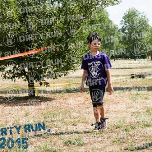 """DIRTYRUN2015_KIDS_407 copia • <a style=""""font-size:0.8em;"""" href=""""http://www.flickr.com/photos/134017502@N06/19150300933/"""" target=""""_blank"""">View on Flickr</a>"""