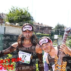 """DIRTYRUN2015_PEOPLE_043 • <a style=""""font-size:0.8em;"""" href=""""http://www.flickr.com/photos/134017502@N06/19226826194/"""" target=""""_blank"""">View on Flickr</a>"""