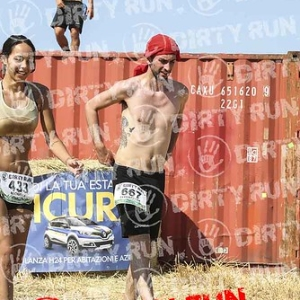 """DIRTYRUN2015_CONTAINER_097 • <a style=""""font-size:0.8em;"""" href=""""http://www.flickr.com/photos/134017502@N06/19663945018/"""" target=""""_blank"""">View on Flickr</a>"""