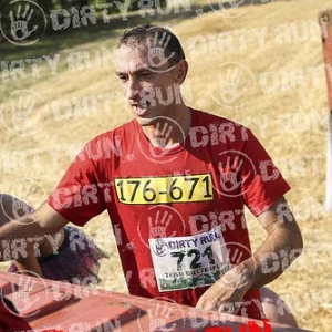 """DIRTYRUN2015_CONTAINER_153 • <a style=""""font-size:0.8em;"""" href=""""http://www.flickr.com/photos/134017502@N06/19665349659/"""" target=""""_blank"""">View on Flickr</a>"""