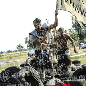 """DIRTYRUN2015_GOMME_023 • <a style=""""font-size:0.8em;"""" href=""""http://www.flickr.com/photos/134017502@N06/19826412866/"""" target=""""_blank"""">View on Flickr</a>"""