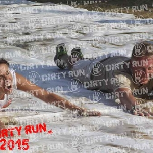 """DIRTYRUN2015_ARRIVO_0399 • <a style=""""font-size:0.8em;"""" href=""""http://www.flickr.com/photos/134017502@N06/19827165946/"""" target=""""_blank"""">View on Flickr</a>"""