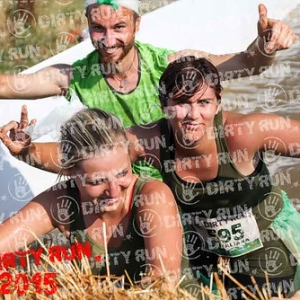 """DIRTYRUN2015_ICE POOL_064 • <a style=""""font-size:0.8em;"""" href=""""http://www.flickr.com/photos/134017502@N06/19229879444/"""" target=""""_blank"""">View on Flickr</a>"""