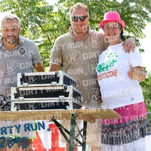 """DIRTYRUN2015_KIDS_109 copia • <a style=""""font-size:0.8em;"""" href=""""http://www.flickr.com/photos/134017502@N06/19582757308/"""" target=""""_blank"""">View on Flickr</a>"""