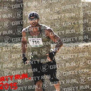 """DIRTYRUN2015_PAGLIA_084 • <a style=""""font-size:0.8em;"""" href=""""http://www.flickr.com/photos/134017502@N06/19662312050/"""" target=""""_blank"""">View on Flickr</a>"""