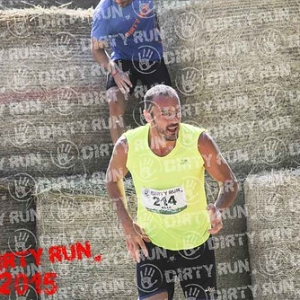 """DIRTYRUN2015_PAGLIA_131 • <a style=""""font-size:0.8em;"""" href=""""http://www.flickr.com/photos/134017502@N06/19824107236/"""" target=""""_blank"""">View on Flickr</a>"""