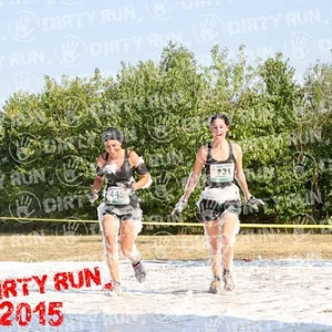 """DIRTYRUN2015_ARRIVO_0184 • <a style=""""font-size:0.8em;"""" href=""""http://www.flickr.com/photos/134017502@N06/19853542955/"""" target=""""_blank"""">View on Flickr</a>"""