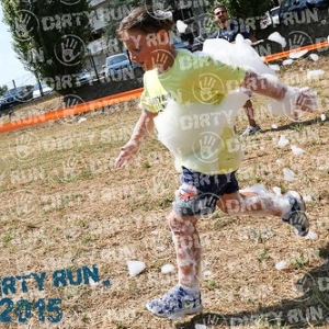 """DIRTYRUN2015_KIDS_607 copia • <a style=""""font-size:0.8em;"""" href=""""http://www.flickr.com/photos/134017502@N06/19583693368/"""" target=""""_blank"""">View on Flickr</a>"""