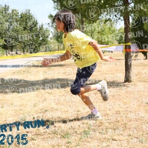 """DIRTYRUN2015_KIDS_383 copia • <a style=""""font-size:0.8em;"""" href=""""http://www.flickr.com/photos/134017502@N06/19584622699/"""" target=""""_blank"""">View on Flickr</a>"""