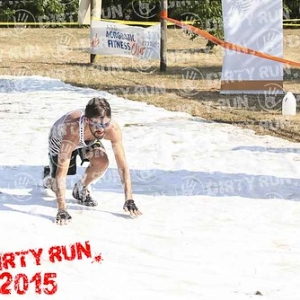 """DIRTYRUN2015_ARRIVO_1152 • <a style=""""font-size:0.8em;"""" href=""""http://www.flickr.com/photos/134017502@N06/19666167888/"""" target=""""_blank"""">View on Flickr</a>"""