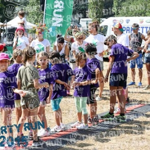 """DIRTYRUN2015_KIDS_114 copia • <a style=""""font-size:0.8em;"""" href=""""http://www.flickr.com/photos/134017502@N06/19770765305/"""" target=""""_blank"""">View on Flickr</a>"""