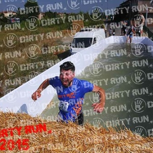 """DIRTYRUN2015_ICE POOL_275 • <a style=""""font-size:0.8em;"""" href=""""http://www.flickr.com/photos/134017502@N06/19826166926/"""" target=""""_blank"""">View on Flickr</a>"""