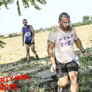 """DIRTYRUN2015_FOSSO_178 • <a style=""""font-size:0.8em;"""" href=""""http://www.flickr.com/photos/134017502@N06/19851702915/"""" target=""""_blank"""">View on Flickr</a>"""