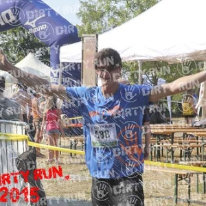 """DIRTYRUN2015_PALUDE_092 • <a style=""""font-size:0.8em;"""" href=""""http://www.flickr.com/photos/134017502@N06/19664765330/"""" target=""""_blank"""">View on Flickr</a>"""