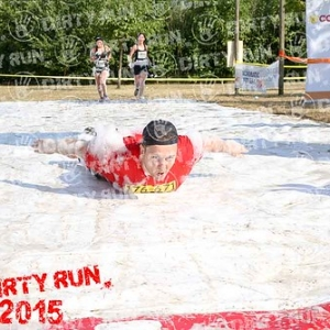 """DIRTYRUN2015_ARRIVO_0180 • <a style=""""font-size:0.8em;"""" href=""""http://www.flickr.com/photos/134017502@N06/19665495608/"""" target=""""_blank"""">View on Flickr</a>"""