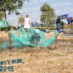 """DIRTYRUN2015_KIDS_437 copia • <a style=""""font-size:0.8em;"""" href=""""http://www.flickr.com/photos/134017502@N06/19776066171/"""" target=""""_blank"""">View on Flickr</a>"""