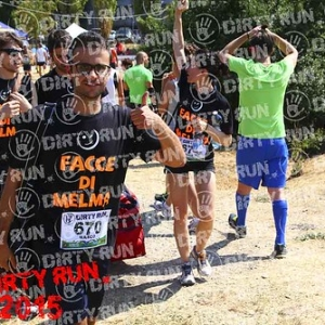 """DIRTYRUN2015_PEOPLE_046 • <a style=""""font-size:0.8em;"""" href=""""http://www.flickr.com/photos/134017502@N06/19854387551/"""" target=""""_blank"""">View on Flickr</a>"""