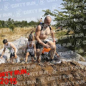 """DIRTYRUN2015_POZZA2_112 • <a style=""""font-size:0.8em;"""" href=""""http://www.flickr.com/photos/134017502@N06/19856106471/"""" target=""""_blank"""">View on Flickr</a>"""