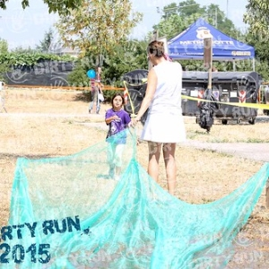 """DIRTYRUN2015_KIDS_510 copia • <a style=""""font-size:0.8em;"""" href=""""http://www.flickr.com/photos/134017502@N06/19148662794/"""" target=""""_blank"""">View on Flickr</a>"""