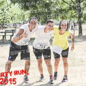 """DIRTYRUN2015_PAGLIA_312 • <a style=""""font-size:0.8em;"""" href=""""http://www.flickr.com/photos/134017502@N06/19227547504/"""" target=""""_blank"""">View on Flickr</a>"""