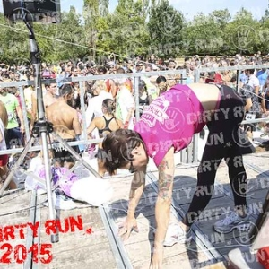 """DIRTYRUN2015_PARTENZA_103 • <a style=""""font-size:0.8em;"""" href=""""http://www.flickr.com/photos/134017502@N06/19228701393/"""" target=""""_blank"""">View on Flickr</a>"""