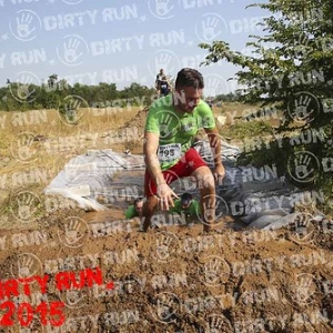 """DIRTYRUN2015_POZZA2_247 • <a style=""""font-size:0.8em;"""" href=""""http://www.flickr.com/photos/134017502@N06/19663024890/"""" target=""""_blank"""">View on Flickr</a>"""