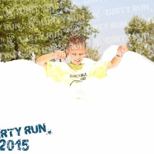 """DIRTYRUN2015_KIDS_640 copia • <a style=""""font-size:0.8em;"""" href=""""http://www.flickr.com/photos/134017502@N06/19771685765/"""" target=""""_blank"""">View on Flickr</a>"""