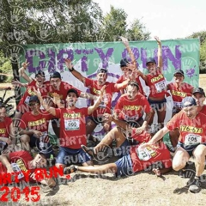 """DIRTYRUN2015_GRUPPI_113 • <a style=""""font-size:0.8em;"""" href=""""http://www.flickr.com/photos/134017502@N06/19842128892/"""" target=""""_blank"""">View on Flickr</a>"""
