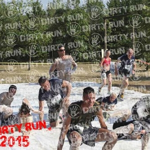 """DIRTYRUN2015_ARRIVO_0167 • <a style=""""font-size:0.8em;"""" href=""""http://www.flickr.com/photos/134017502@N06/19858484621/"""" target=""""_blank"""">View on Flickr</a>"""