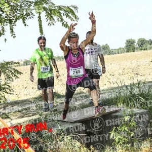 """DIRTYRUN2015_FOSSO_173 • <a style=""""font-size:0.8em;"""" href=""""http://www.flickr.com/photos/134017502@N06/19230792063/"""" target=""""_blank"""">View on Flickr</a>"""