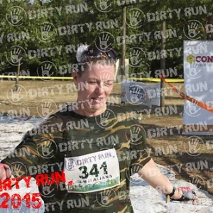 """DIRTYRUN2015_ARRIVO_1142 • <a style=""""font-size:0.8em;"""" href=""""http://www.flickr.com/photos/134017502@N06/19666198280/"""" target=""""_blank"""">View on Flickr</a>"""