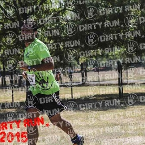 """DIRTYRUN2015_PAGLIA_112 • <a style=""""font-size:0.8em;"""" href=""""http://www.flickr.com/photos/134017502@N06/19855247101/"""" target=""""_blank"""">View on Flickr</a>"""