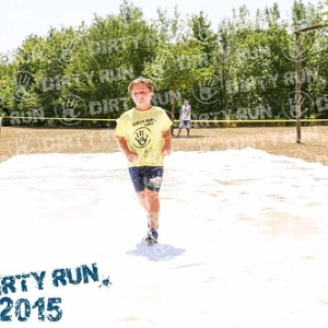 """DIRTYRUN2015_KIDS_778 copia • <a style=""""font-size:0.8em;"""" href=""""http://www.flickr.com/photos/134017502@N06/19149231824/"""" target=""""_blank"""">View on Flickr</a>"""