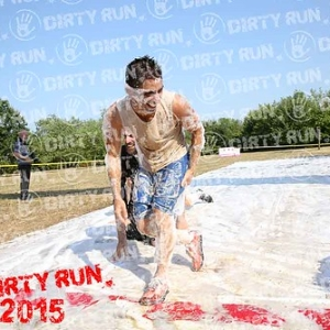 """DIRTYRUN2015_ARRIVO_0259 • <a style=""""font-size:0.8em;"""" href=""""http://www.flickr.com/photos/134017502@N06/19232574993/"""" target=""""_blank"""">View on Flickr</a>"""