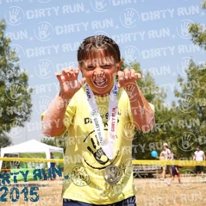 """DIRTYRUN2015_KIDS_851 copia • <a style=""""font-size:0.8em;"""" href=""""http://www.flickr.com/photos/134017502@N06/19585337889/"""" target=""""_blank"""">View on Flickr</a>"""