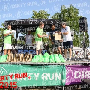 """DIRTYRUN2015_PALCO_024 • <a style=""""font-size:0.8em;"""" href=""""http://www.flickr.com/photos/134017502@N06/19828191876/"""" target=""""_blank"""">View on Flickr</a>"""
