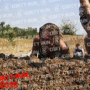 """DIRTYRUN2015_POZZA2_110 • <a style=""""font-size:0.8em;"""" href=""""http://www.flickr.com/photos/134017502@N06/19843786272/"""" target=""""_blank"""">View on Flickr</a>"""